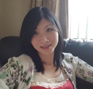 profilepic2