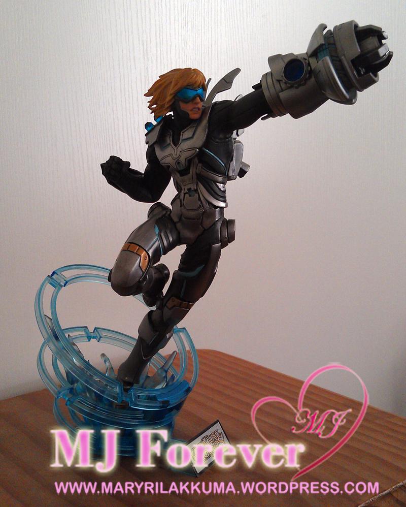 League of Legends: Massive model/figure haul! – Moggymawee ...