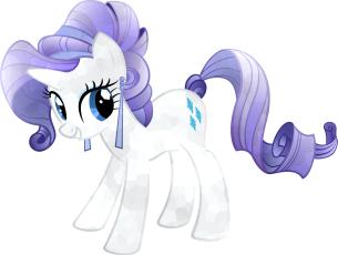 crystal_rarity_by_cubonator-d5mnfzh