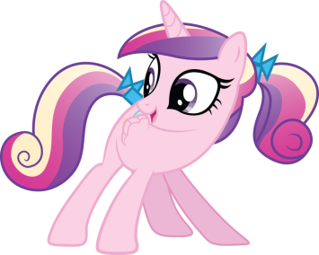 little_cadence_by_quanno3-d4xa2cz