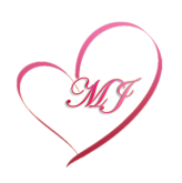 MJ logo pink prototype13