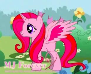 Pony1b (2)