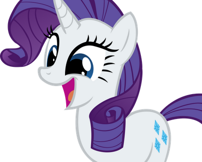 rarity_awesome_face_by_buttsurgeon-d59fzhv