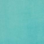 smooth-topaz-11243-p[ekm]150x150[ekm]