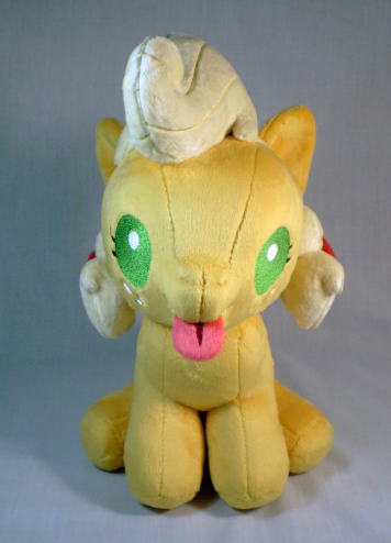 baby_applejack_front_view_by_sugarstitch-d6i7guj
