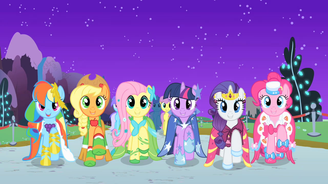 Gala-outfits-my-little-pony-friendship-is-magic-25312887-1280-720