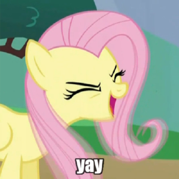 fluttershy_yay_by_piecatlovely-d48aatp