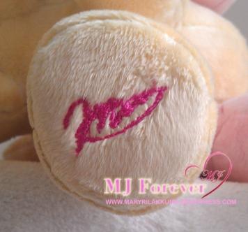 Fluttershy V2.0 plushie by meeeeee!!!!!!!