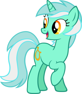 lyra_heartstrings_by_moongazeponies-d5e6f6u