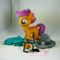 scootaloonaked