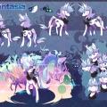 fantasia_by_lanmana-d7nmo5f