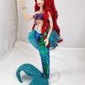 Ariel3bwm