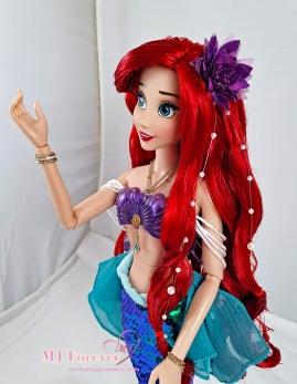 Ariel3wm